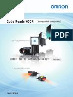 code_reader_ocr_q195-e1_12_4_csm1012104