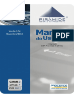 Manual de Integracao Piramide X GATEC