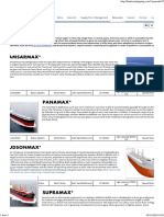 Vessel Info _ Hudson Shipping Lines