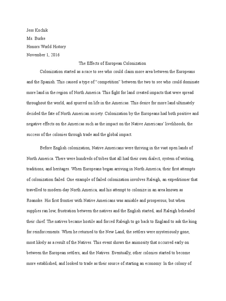 Literary analysis essay rip van winkle