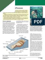 landslide type.pdf