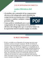 Proyecto Refri Electrico