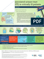 Apic Infographic - Icu Print Final