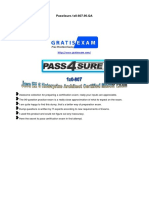 Oracle.Pass4sure.1z0-807.v2015-03-14.by.Maxie.90q