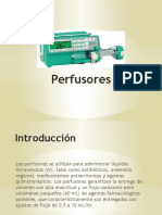 medica-3-bombas.pptx