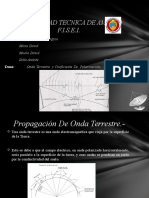 seminario1_onda_terrestre.pptx