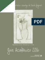 GuiaAcademico_2016
