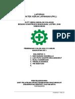 LAPORAN PKL AHLI K3.docx
