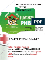 H1a PHBS.ppt