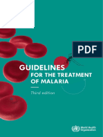 Guidelines 2015 Ed3