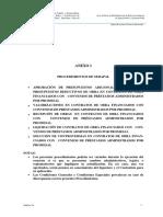 Anexo 1 PROCEDIMIENTOS SEDAPAL(REV 17.2.12) Adicionales y Deductivos