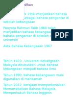 Bahasa Kebangsaan.docx