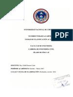 SILABO FISICA II.pdf