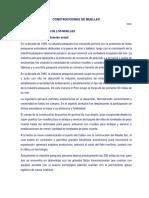 CONSTRUCCIONES DE MUELLES.pdf