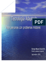 tecnologiadaptada_problemasmotores
