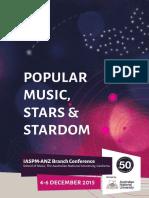 IASPM_2015Program
