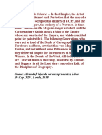 Literature - Borges (Sheet)