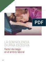 PrevencionSalud_35-Somnolencia.pdf
