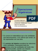 operacionesalgebraicas-101210020637-phpapp01.pptx
