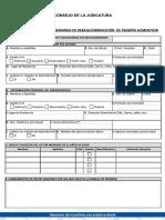 formulariorebaja_pension.pdf