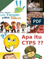 ppt ctps