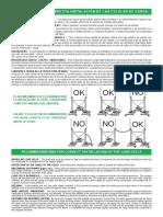 Installation Guidelines ES