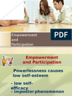 empowerment and participation.pptx