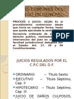 REGLAS COMUNES DEL PROCESO EN GENERAL.pptx