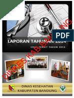 LAPTAH 2014 GABUNGAN.pdf