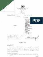 Nacar vs Gallery Frames.pdf