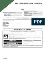 Manual de instalación lavadora Mytag.pdf