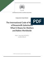 Doc International Code-Document