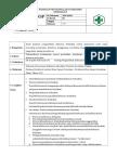 317487370-SOP-Panduan-Pengendalian-Dokumen-Kebijakan-1.docx