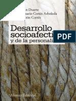 426_Desarrollo socioafectivo y de la personalidad.pdf