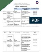 RPT KSSR Sains Tahun 3.doc