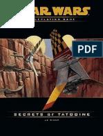 Secrets of Tatooine.pdf