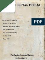 jn000050.pdf