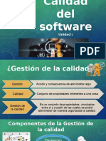 Calidad Del Software-unidad2 - Copia