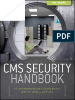 CMS.security.handbook