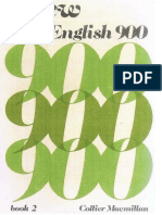 New English 900 Book 2