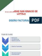 Semana_10-_Sesiones_19_y_20-_Experimentos__factoriales