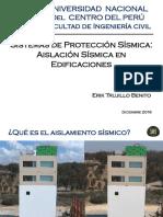 Presentacion Uncp 2016 2