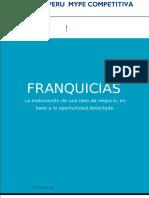 314305122-FRANQUICIAS