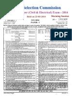 SSC-JE-Paper-I.pdf