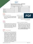 DS-1 Volume 4 Addendum.pdf