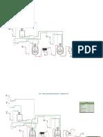 PFD - DCP1