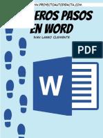 primeros-pasos-en-word-3667-pdf-54227-1886-3667-n-1886