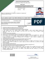 10169537aditya raj kolkata police.pdf