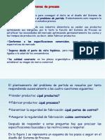 Unidad 4.1. El proceso de producción.ppt