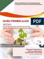 1.Modul Kewirausahaan SMK A.pdf